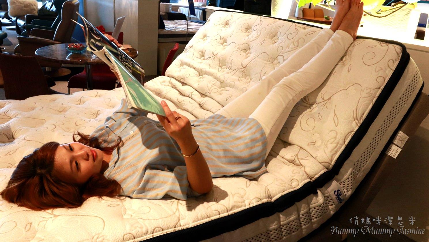 把睡眠當成人生大事,找個陪伴你好好睡覺的名床❤2018睡眠王國。開春首波特賣!!!席夢思名床兩萬有找X旋風再起~4/4(三)~4/9(一) 全台限時搶購,僅有六天!