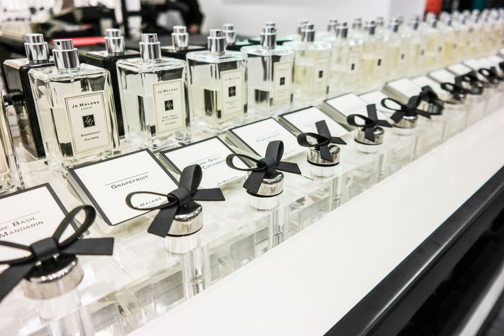 Jo-Malone-fragrances-at-Macys-Memorial-City-Mall-in-Houston-1100x733 - 複製.jpg