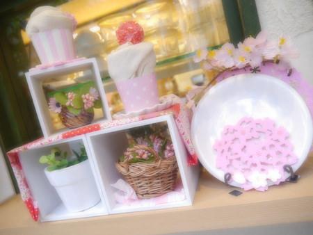 [台北*雜貨]-日式の雜貨聖地.:*:・Natural Kitchen.:*:・